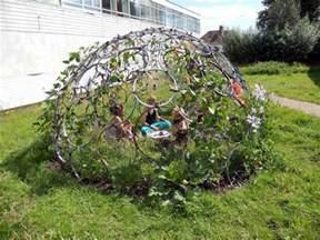 Idee Salon De Jardin A Faire Soi Meme by 1001 Inspirations Pour Une D 233 Coration De Jardin 224 Faire
