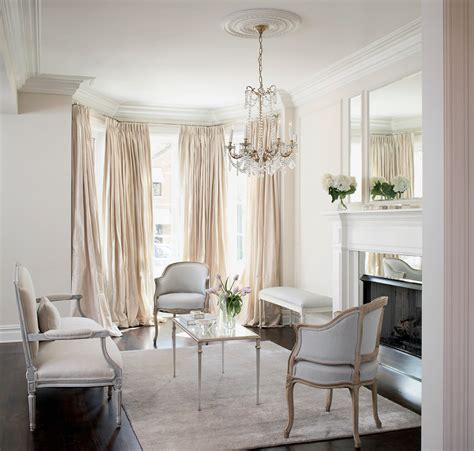 dining room curtain ideas dining room curtain ideas living room transitional with