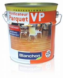 vitrificateurs professionnels parquet vp oceanic blanchon With vitrificateur parquet professionnel
