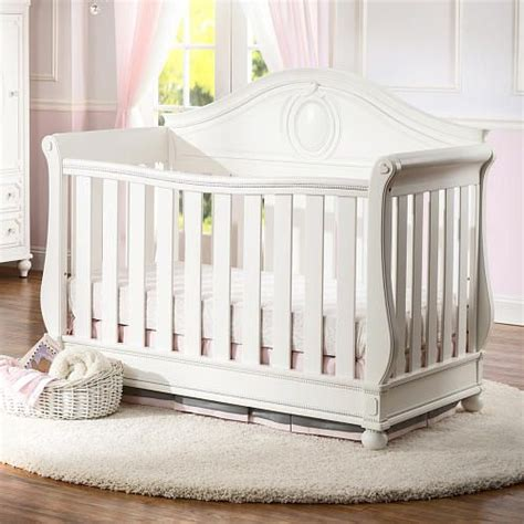 princess baby crib 17 best images about princess nursery on baby