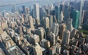 Höchstes Gebäude New York : empire state building in new york city sehensw rdigkeiten usa ~ Eleganceandgraceweddings.com Haus und Dekorationen