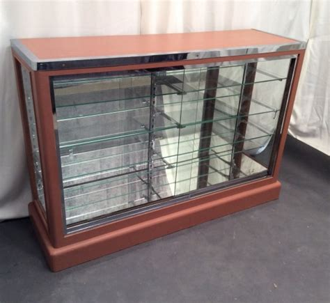 vintage shop display cabinets vintage shop display vintage display cases 6863