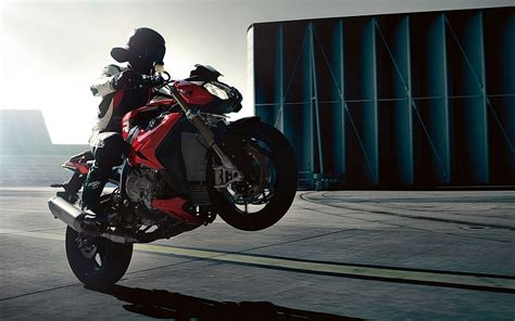 Bmw S1000r Backgrounds by 2015 Bmw S1000r Wallpaper Free Desktop Backgrounds And