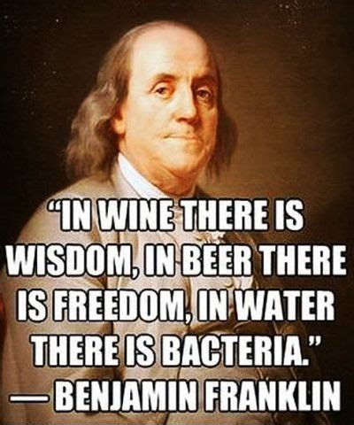Funny Beer Memes - wine beer water thirsty thursday madman rants