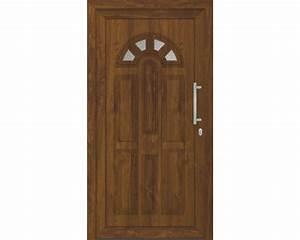 Vchodové dveře hornbach