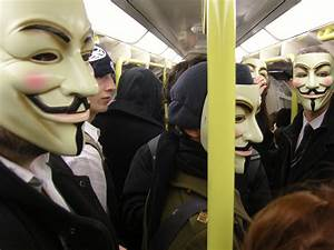 File:Anonymous group travel on the London Underground.jpg ...