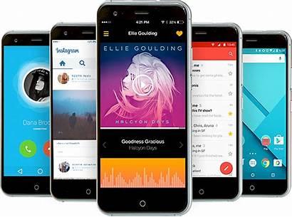 Phone Cell Hi Smart Mobile Phones Deals