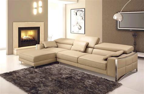 canape d angle en cuir noir canap mobilier privé