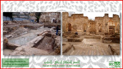 bureau d etude en algerie bureau d etude algerie 28 images r 233 f 218081