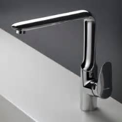 Discount Faucets Kitchen Discount Faucet Kitchen Quality Discount Faucet Kitchen For Sale