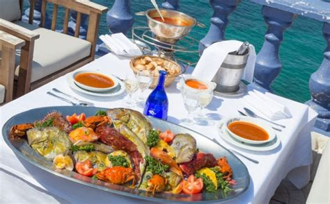 cours de cuisine marseille vieux port 10 restaurants pour déguster la véritable bouillabaisse à