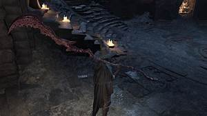 Dark Souls 3 Unused Weapons And Armors Screens Surface