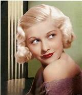 Was lucille ball a natural redhead
