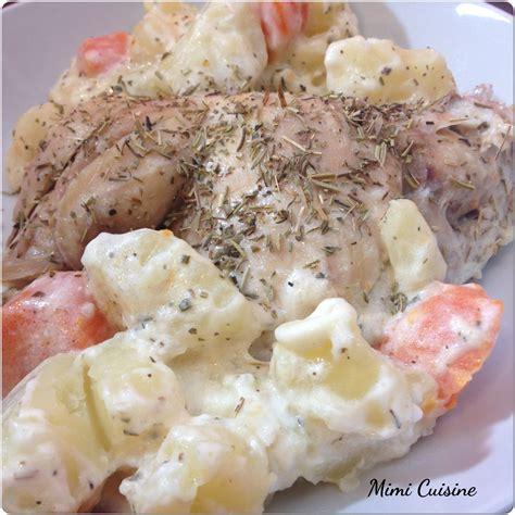 3 recette cuisine cuisses de poulet aux saveurs du sud recette cookeo
