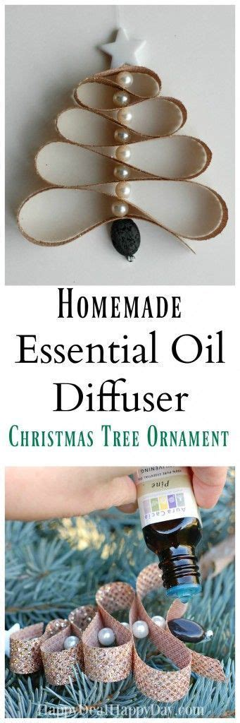 fifty shades xmas tree ornaments 49066 best images about hometalk on designthusiasm houses