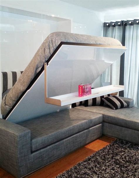 Best Sofa Bed For Studio Apartment by Hybrid Sofa Beds Hybrid Sofa