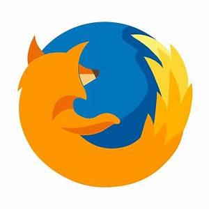 Firefox PNG images free download