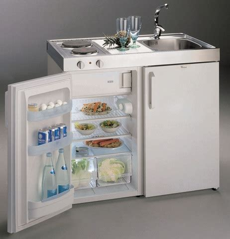 Small Kitchen Sink Unit by Everything Including The Kitchen Sink The Publicity Works