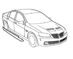 motor auto repair manual 2009 pontiac g3 regenerative braking pontiac g8 2008 2009 system manual