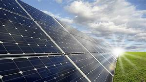 Permission granted for solar farm in South Kilkenny