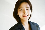 「學校2017」女星宋柔靜過世 得年26歲 | 藝人動態 | 噓!星聞