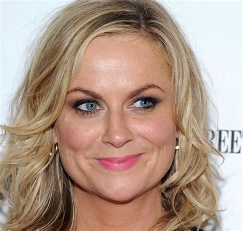 amy poehler instagram smart interview comedian favourite account stellar trending might past seen couple days been
