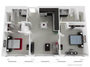 santa fe apartments hotelroomsearch net