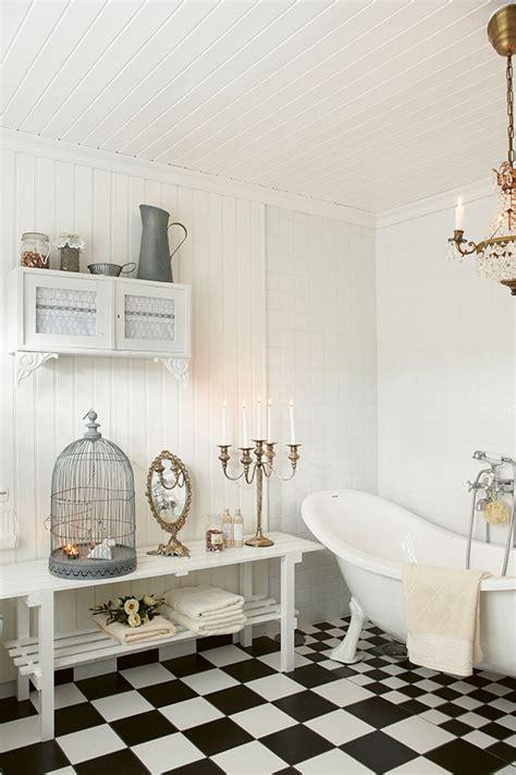 trends in bathroom design wie richte ich ein badezimmer im landhausstil ein
