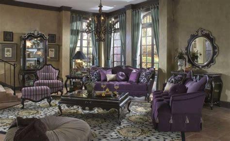 Wohnzimmer Antik Modern by 17 Timeless Antique Living Room Design Ideas
