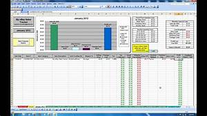 incident tracking spreadsheet natural buff dog With accident statistics template