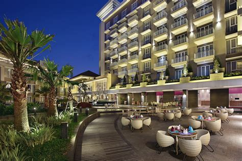 hotel dekat jalan setiabudi bandung holidays oo