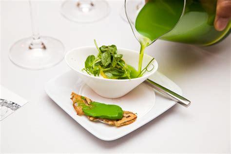 cuisine moderne gets a taste of modernist cuisine modernist