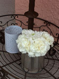 ideas  inexpensive wedding flowers