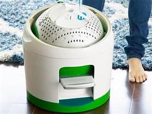 Spülmaschine Kein Strom : waschmaschine ohne wasseranschluss m bel design idee f r sie ~ Orissabook.com Haus und Dekorationen