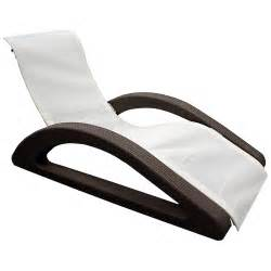swimways riviera chaise pool and patio lounger save 72