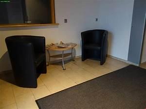 Sessel Gebraucht Kaufen : 2 sessel gebraucht kaufen trading premium ~ A.2002-acura-tl-radio.info Haus und Dekorationen
