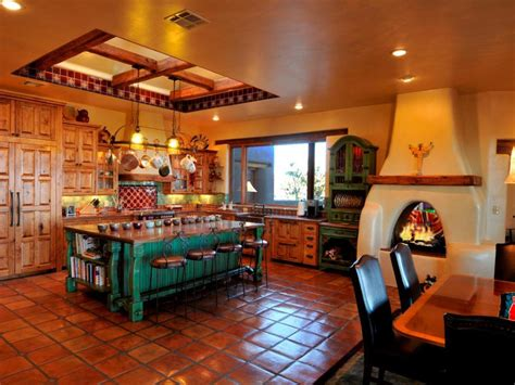 home themes interior design decor amazing southwest interior decorating interior