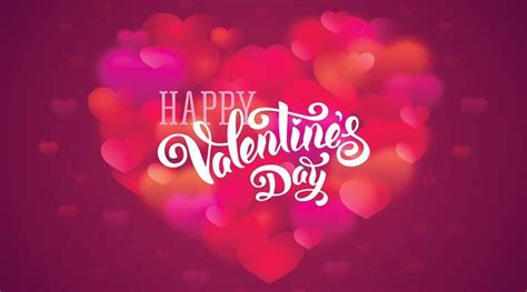 Valentine's Day: Quotes and wishes full of romance, love ...