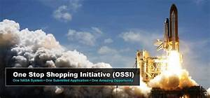 NASA Scholarships for Students of Space - Astrobiology ...
