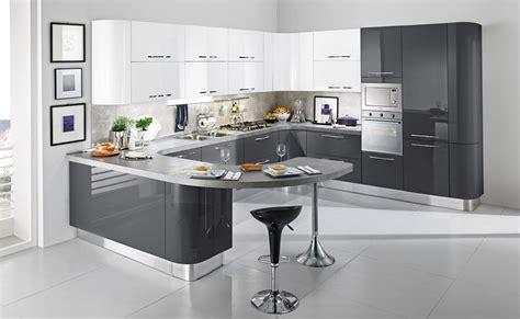 Mondo Convenienza Cucine Moderne by Mondo Convenienza Cucine Scopri Il Catalogo Cucine Moderne