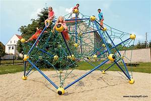 What Is An Opportunity For You To Improve On Professionally Maxplayfit Experts In Playground Equipment Site
