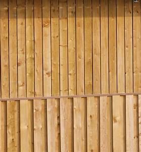 Tole Bardage Pas Cher : batiment agricole bois choix du bardage waltefaugle ~ Premium-room.com Idées de Décoration