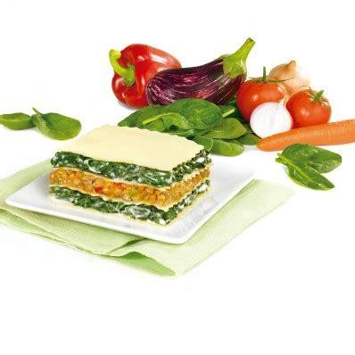 lasagne de legume sans pate 28 images lasagne au l 233 gumes sans p 226 te recette lasagnes