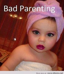 30+ Cute Babies... Funny Baby Face Quotes
