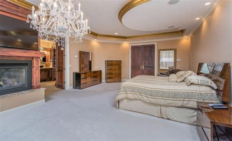 master bedroom interior images 16 000 square foot mansion in rogersville missouri 16092   Screen Shot 2017 08 21 at 3.47.13 PM