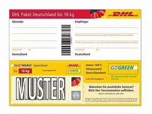 Dhl Karte Bestellen : paket unfrei versenden sendungen ohne frankierungen verschicken giga ~ Avissmed.com Haus und Dekorationen