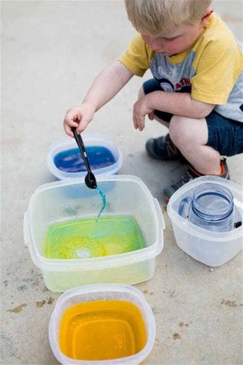 1572 best images about experiment predict observe on 888 | 5c4f1cda14b1be37a207aed4a44ce70a water activities preschool activities