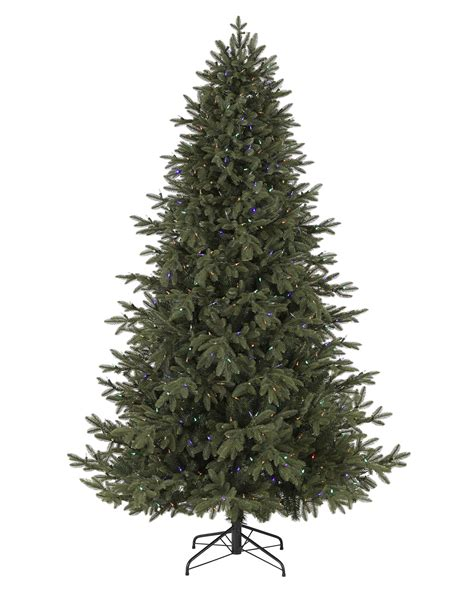 Kiefer Als Weihnachtsbaum by Portland Pine Artificial Tree Treetopia