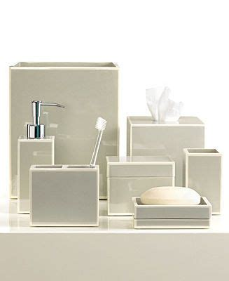 Best Choice Of 25 Bath Accessories Ideas On Pinterest Time