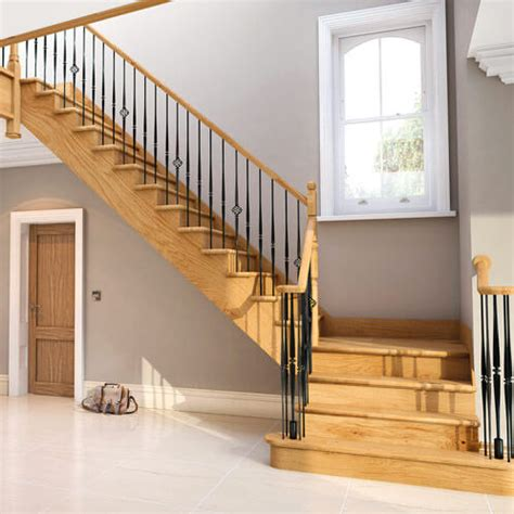 model tangga rumah 59 tangga rumah minimalis terbaik pilihan tepat